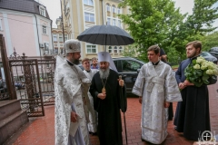hram_feodosija_chernigovskogo_1
